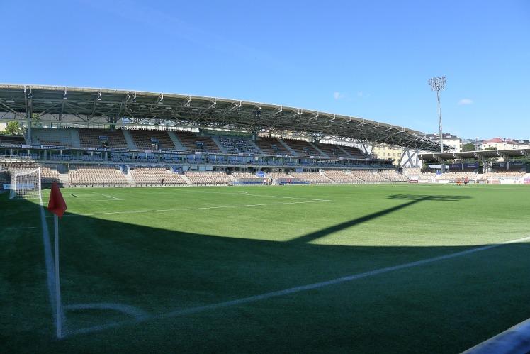 Sonera_Stadium_22.7.2014